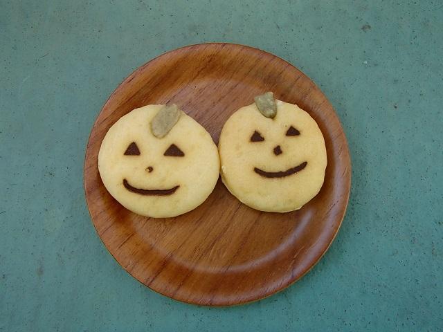 Happy Halloween (CHAPPY  編)_d0105967_10191880.jpg