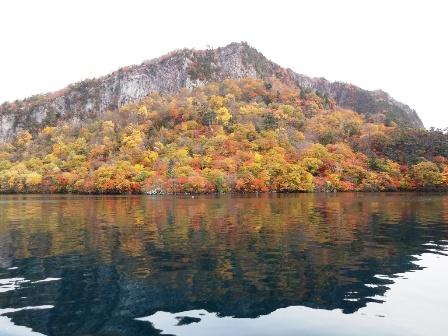 紅葉が綺麗でした_a0220570_21324238.jpg