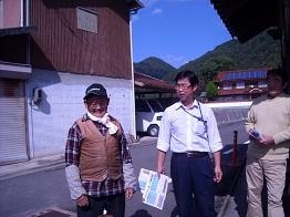 安浦たんと塾シリーズ 「女子畑」探訪_e0175370_11122887.jpg