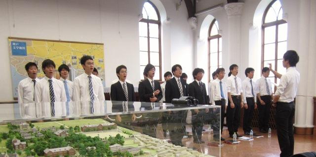 神戸文学館_c0009275_22273363.jpg