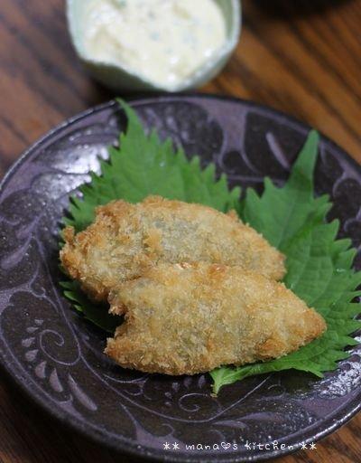 リメイク肉じゃが弁当 ☆ 日本最大のどんぐり♪_c0139375_12394730.jpg