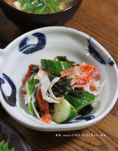 リメイク肉じゃが弁当 ☆ 日本最大のどんぐり♪_c0139375_12395791.jpg