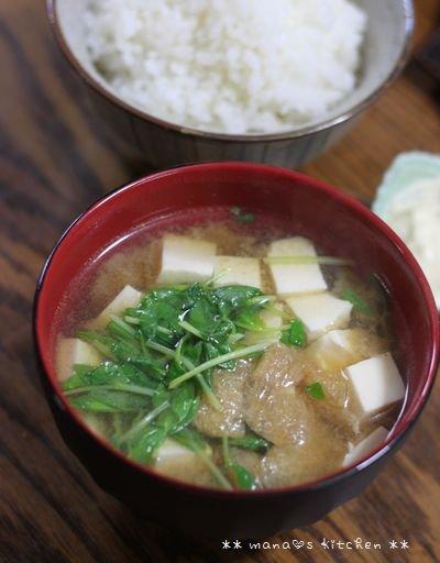 リメイク肉じゃが弁当 ☆ 日本最大のどんぐり♪_c0139375_1240539.jpg