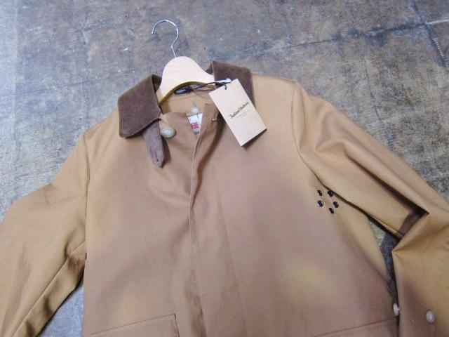Traditional Weather Wear etc.. ちょっと小休止的に・・・お買い得品!の御紹介♪ THE SALE 12!★!_d0152280_17382519.jpg