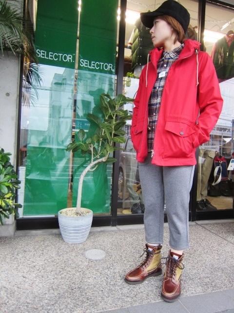 Traditional Weather Wear etc.. ちょっと小休止的に・・・お買い得品!の御紹介♪ THE SALE 12!★!_d0152280_17423728.jpg