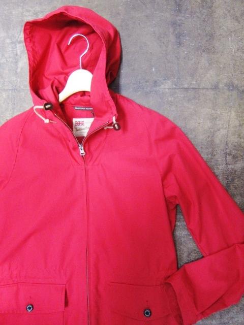 Traditional Weather Wear etc.. ちょっと小休止的に・・・お買い得品!の御紹介♪ THE SALE 12!★!_d0152280_1742555.jpg
