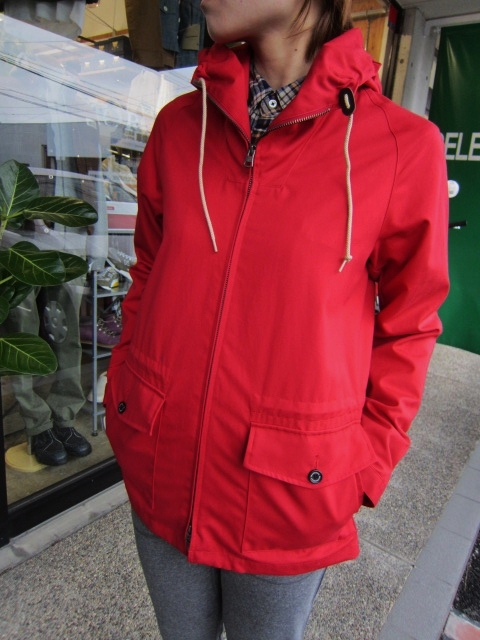 Traditional Weather Wear etc.. ちょっと小休止的に・・・お買い得品!の御紹介♪ THE SALE 12!★!_d0152280_1743916.jpg
