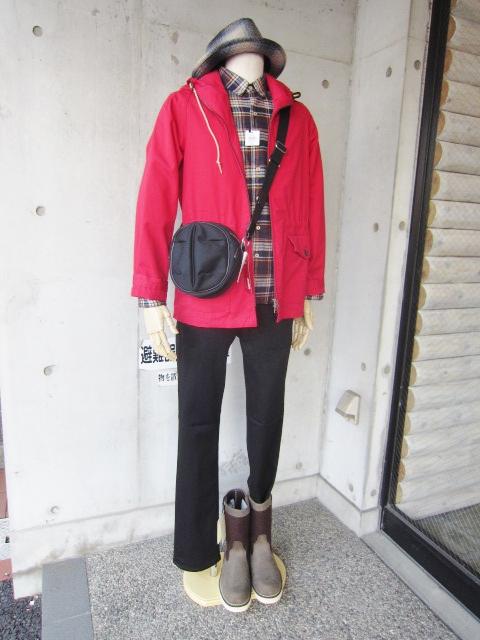 Traditional Weather Wear etc.. ちょっと小休止的に・・・お買い得品!の御紹介♪ THE SALE 12!★!_d0152280_1744148.jpg