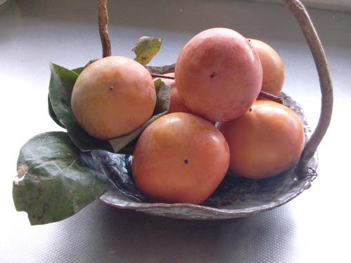 柿食えば_a0125981_1935617.jpg