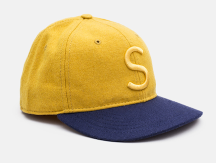 SAURDAYS SURF NYC 13 HOLIDAY ACCESORY IN STOCK!_f0111683_15234329.png