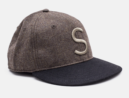 SAURDAYS SURF NYC 13 HOLIDAY ACCESORY IN STOCK!_f0111683_15234532.png