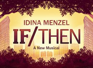 公開された「IF/THEN」の楽曲_d0154984_2350122.jpg