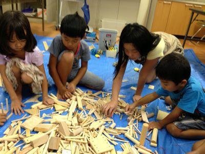 木工工作〜城陽教室〜_f0215199_11592237.jpg