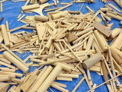 木工工作〜城陽教室〜_f0215199_1159227.jpg