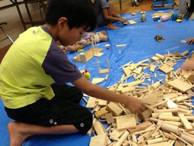 木工工作〜城陽教室〜_f0215199_11592364.jpg