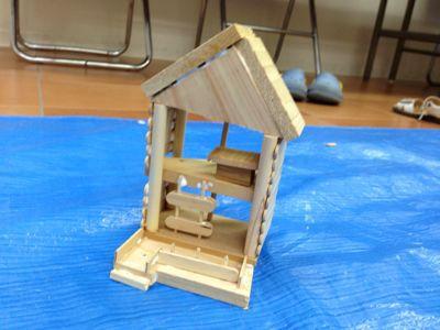 木工工作〜城陽教室〜_f0215199_11593212.jpg