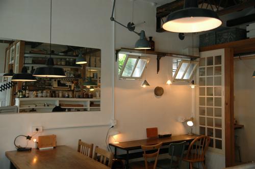ShivaCafe 閉店のお知らせ_a0144902_1451431.jpg