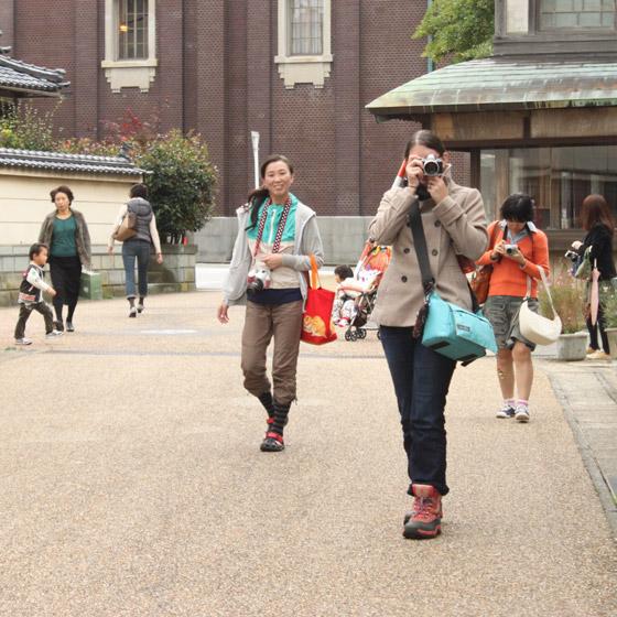カメラ女子会 vol.24 〜三国でカメラ散歩♪〜_a0189805_23171336.jpg