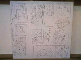 オススメ・ニューリリース新入荷  10/31_b0125413_545573.jpg