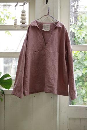 小さい衿つきシャツ_f0208315_2221121.jpg