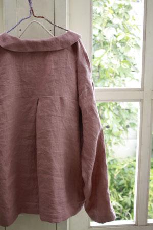小さい衿つきシャツ_f0208315_22212292.jpg