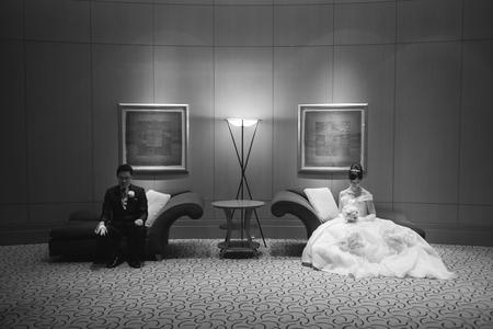 新郎新婦様からのメール Our Wedding Day with Ichie1 _a0042928_2081454.jpg
