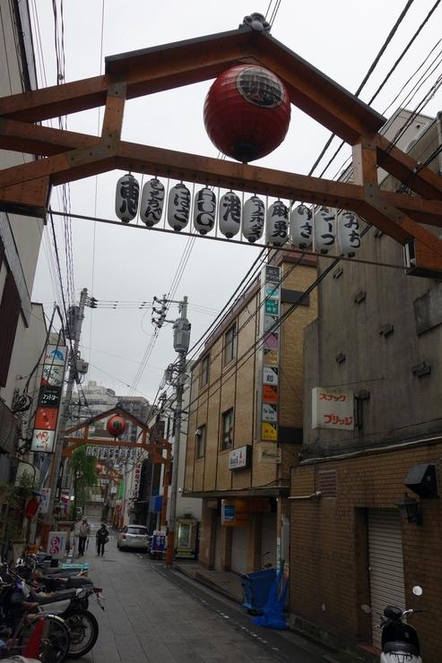 横浜市立野毛山動物園~FPD International 2013 その7_a0287336_2312328.jpg