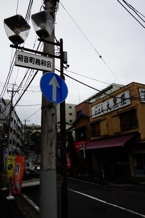 横浜市立野毛山動物園~FPD International 2013 その7_a0287336_2433822.jpg