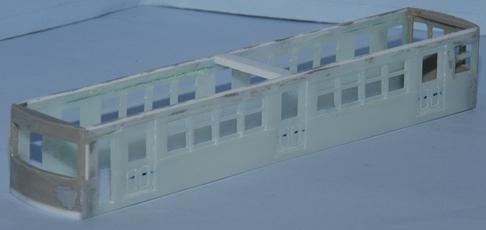 神奈電をもう一度 2013年10月_e0030537_1132160.jpg