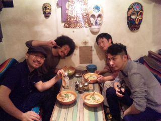 blog:武蔵野インターナショナル・ハロウィン・ナイト_a0103940_2352717.jpg