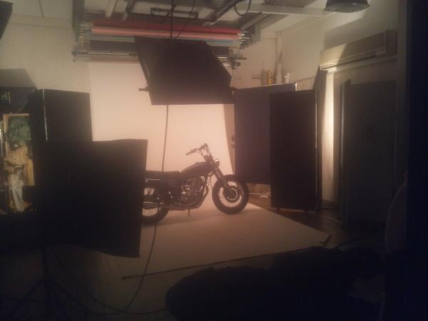 車検と撮影と僕のバイク_a0139843_1525040.jpg
