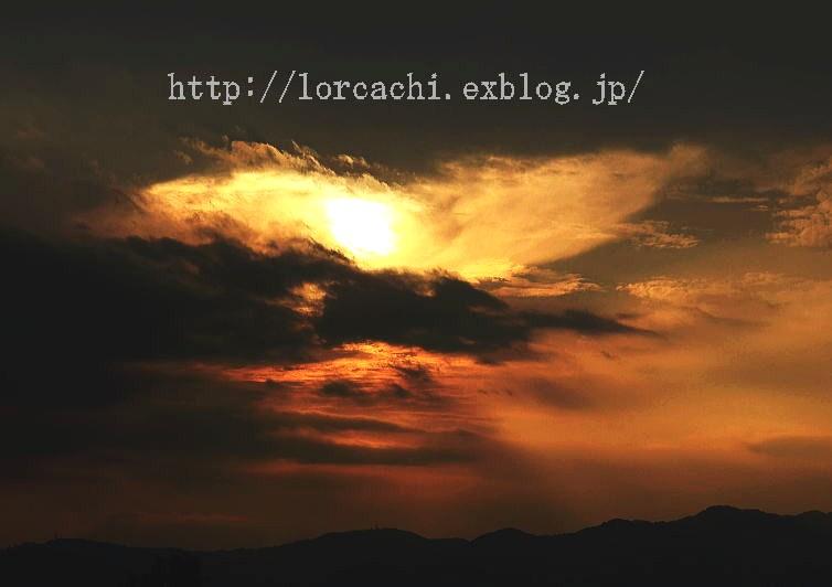 f0045844_1713737.jpg
