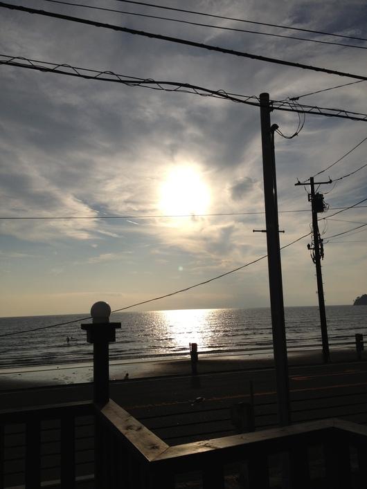 鎌倉Day_a0267845_0551611.jpg