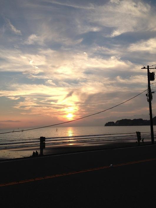 鎌倉Day_a0267845_0565160.jpg