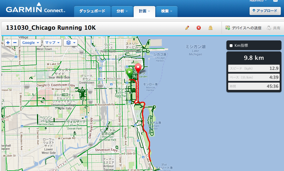 Chicago Run 10K_c0067646_4455181.png