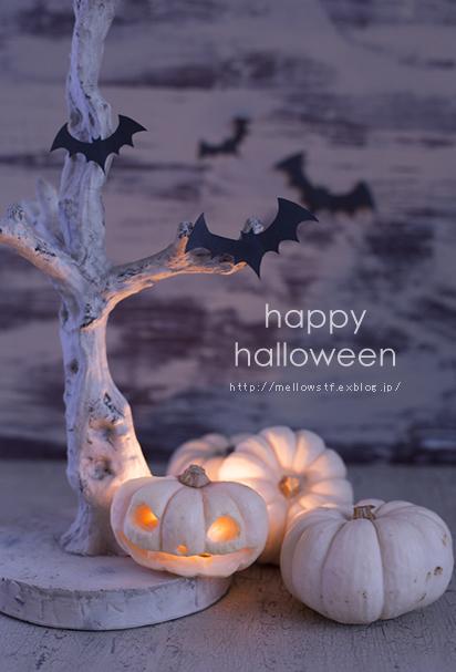 Happy Halloween!_d0124248_20193987.jpg