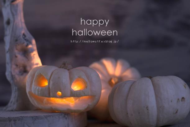 Happy Halloween!_d0124248_2030125.jpg