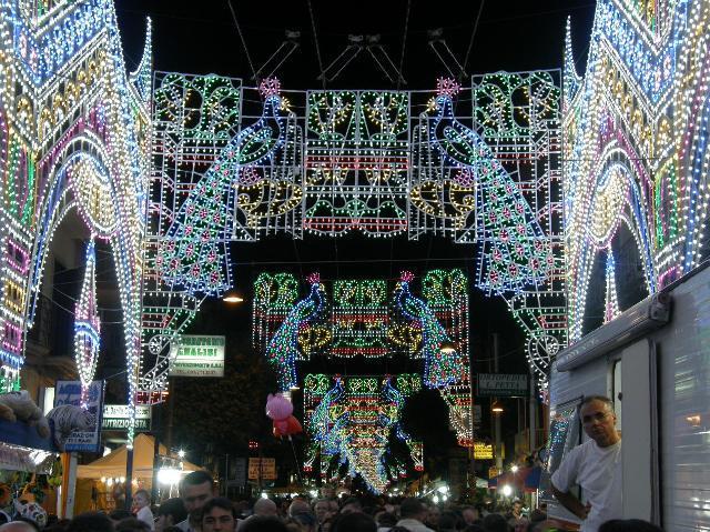 小さな町のお祭り _e0224461_273039.jpg