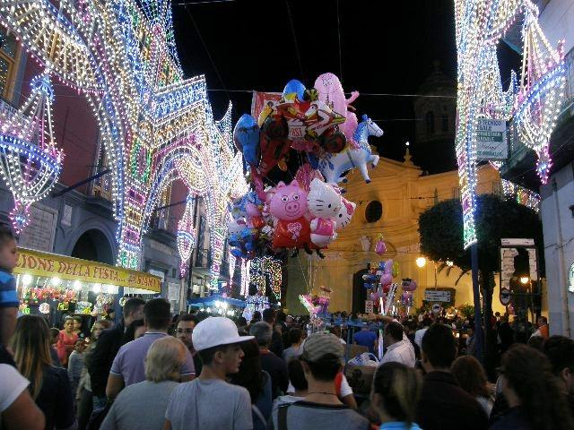 小さな町のお祭り _e0224461_273343.jpg