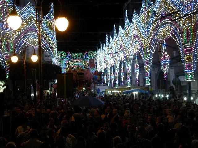 小さな町のお祭り _e0224461_281013.jpg