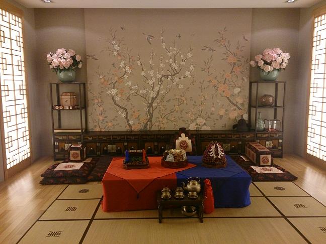 結婚式inソウル_b0060363_1305884.jpg