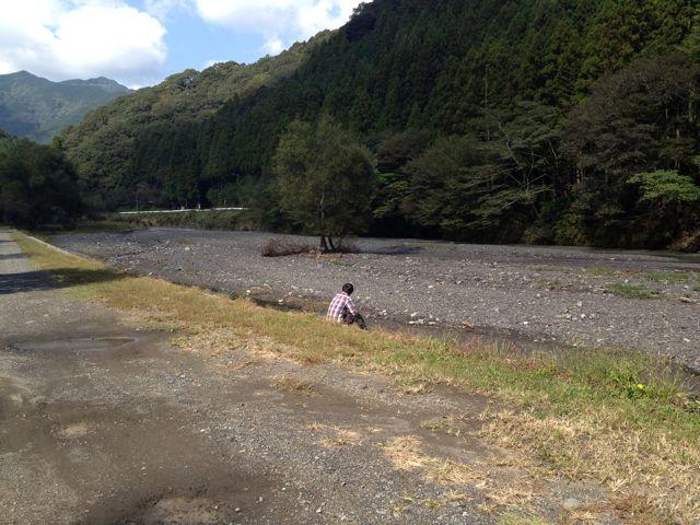 楽しかった10月キャンプ♡ Vol.4_a0239065_14431114.jpg
