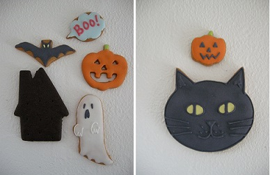 :: a happy halloween ::_e0204865_1262215.jpg