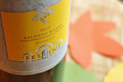 イタリアの新酒、解禁です!_b0016474_1572227.jpg