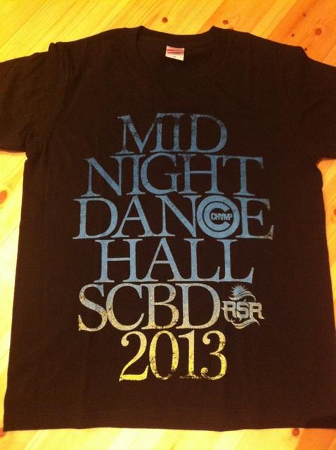 『RISING SUN ROCK FES 2013 Tシャツ』再販についてのお詫び_b0096775_10333488.jpg