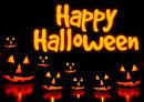 Happy Halloween☆_a0300078_18153052.jpg