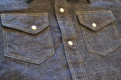 ZEBURA DENIM SHIRT_d0160378_20202494.jpg