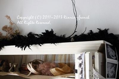 Happy Halloween_e0237680_1528165.jpg