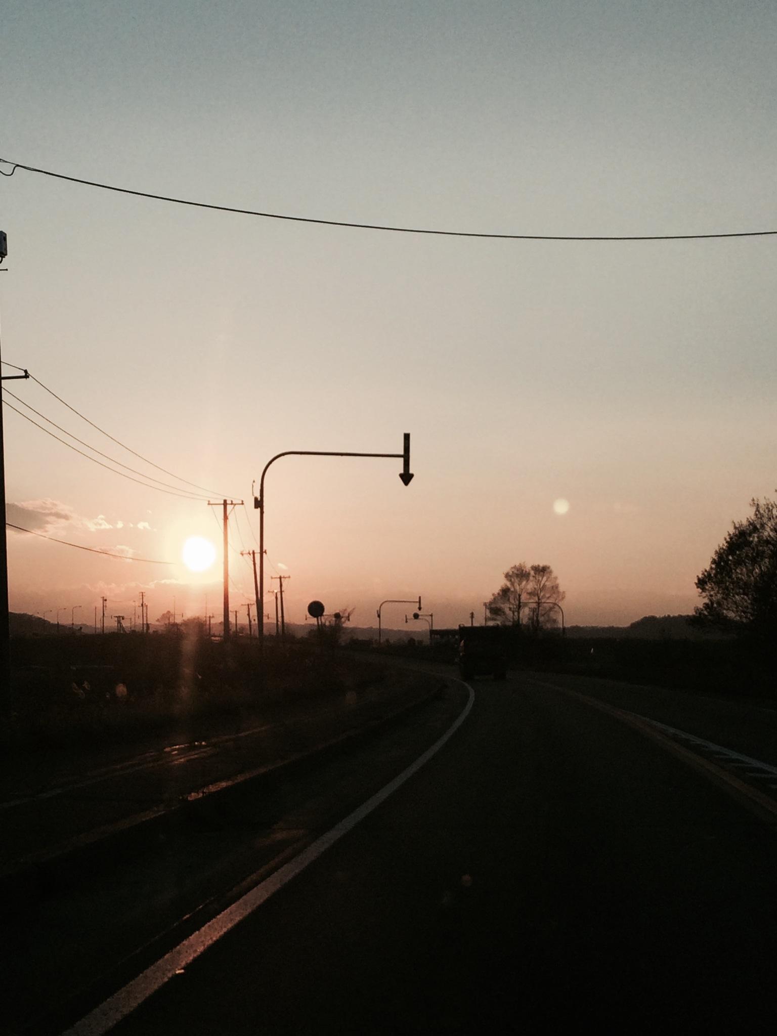 f0127382_16442116.jpg