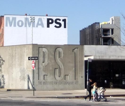 NYのグラフィティの聖地、『ファイブ・ポインツ』(5 Pointz)_b0007805_20492085.jpg